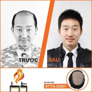 toc-gia-nam-dang-dan-01