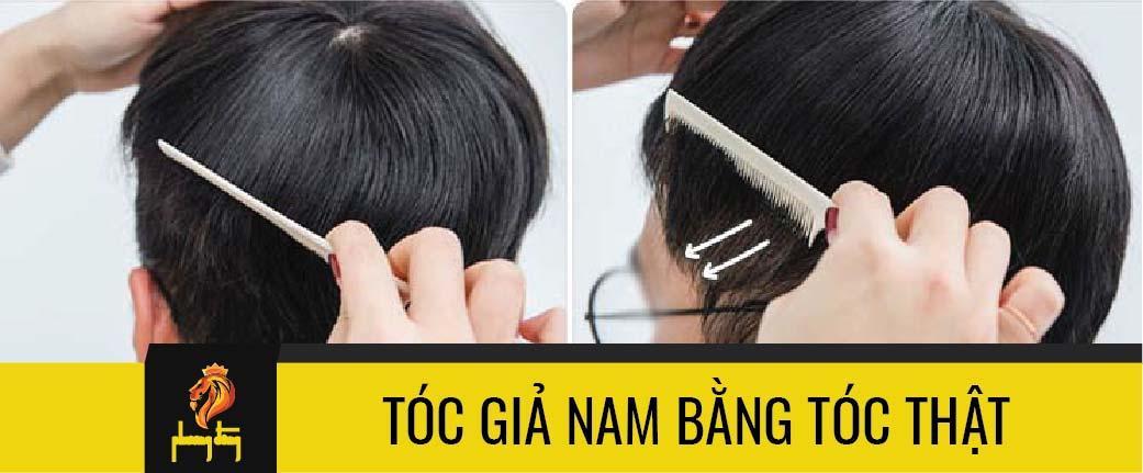 toc-gia-nam-bang-toc-that-01