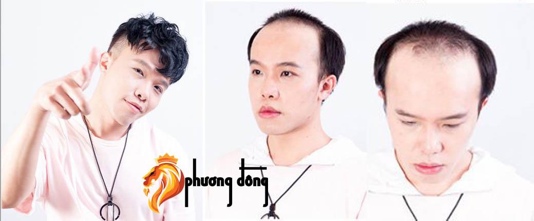 toc-gia-nam-tuy-chinh